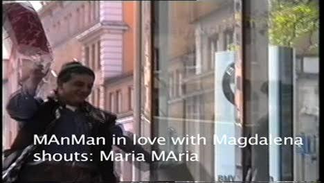 Footag-Magdal-Childr-carla