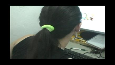 Cisco-PATRICIA