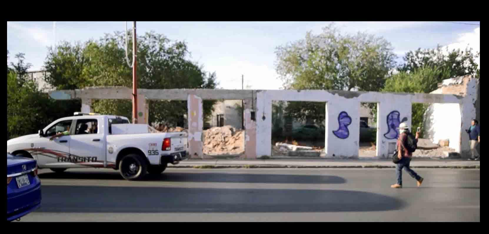 marcha en Juarez-DubethRamferi