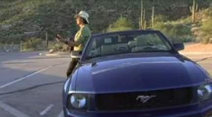 Road Trip-Jesse