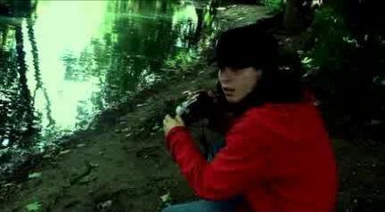 Cripple Creek-Antony