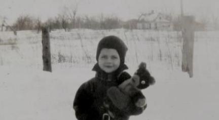1935-phillip