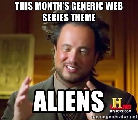 Aliens-Ryan