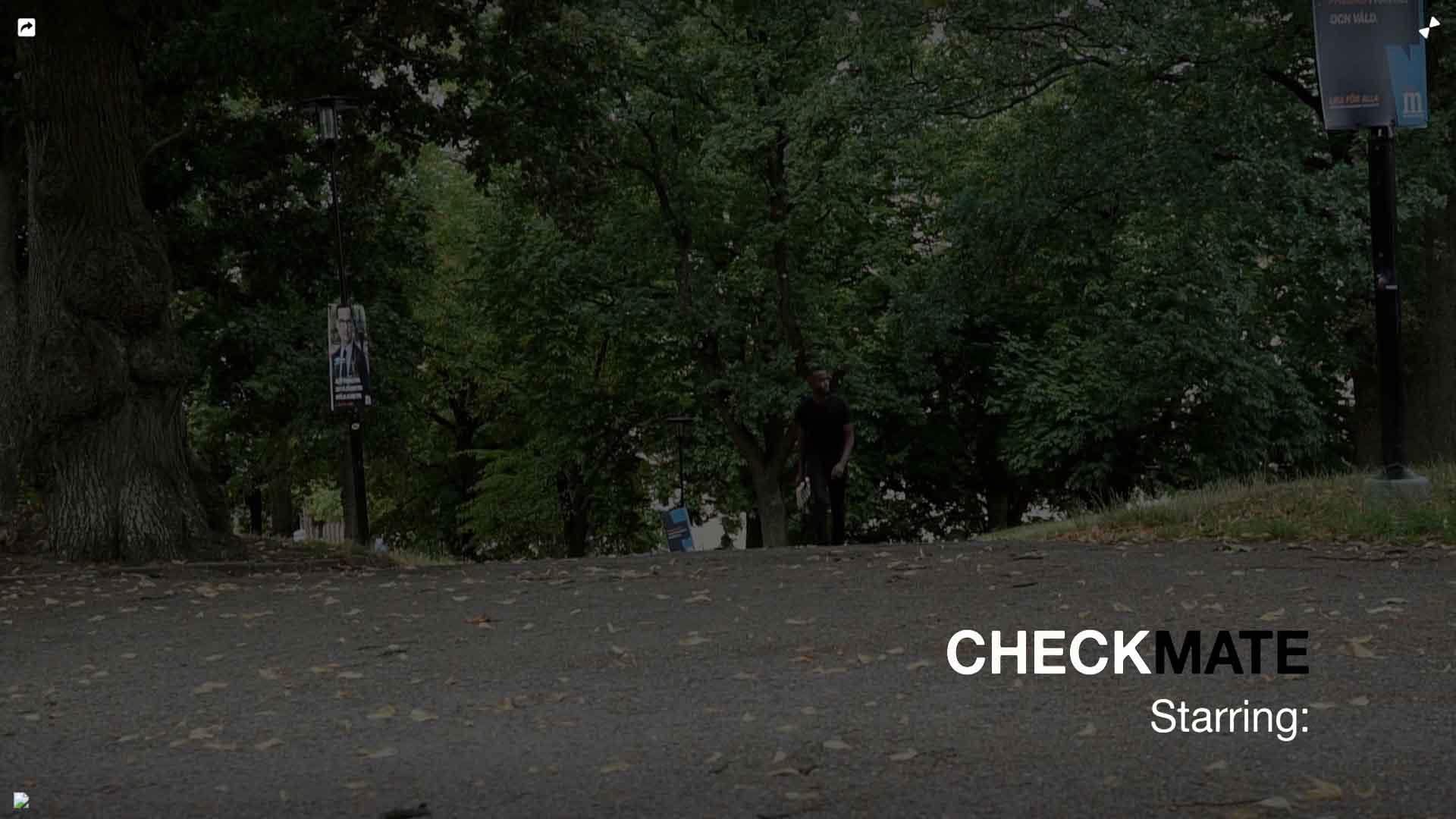 Checkmate-Abdelaziz