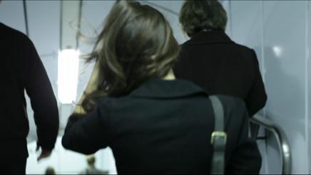 Alexandra-Oliver