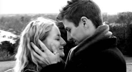 Love Story-Oliver
