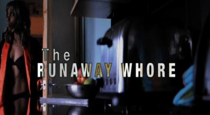 The Runawy Whore-Rodney