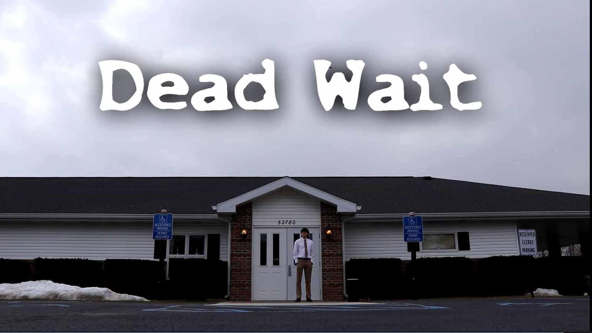 Dead Wait-Jack