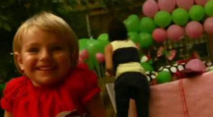 Balloons!-Konstantinos