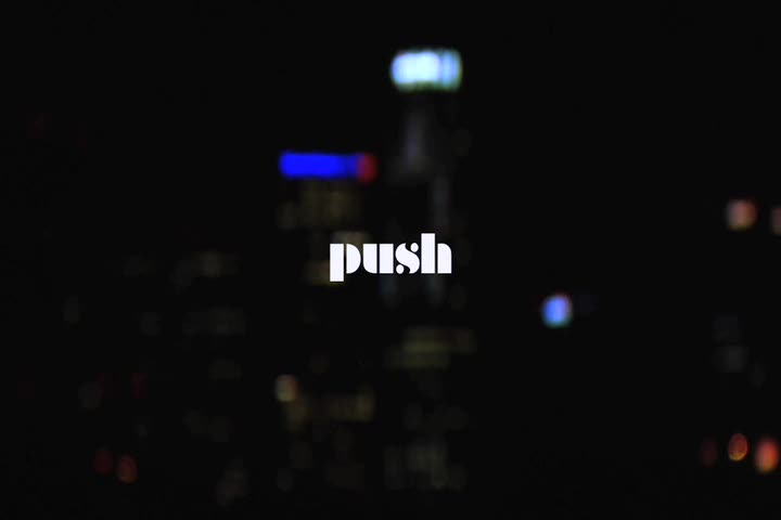 Push-J