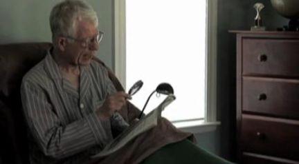 Grandpa-Andy