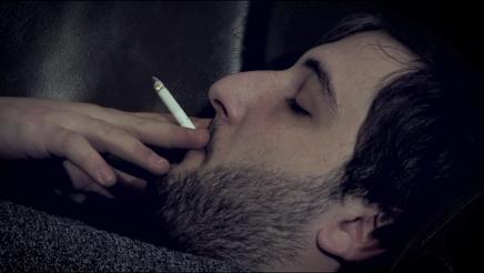 Nocturne-David
