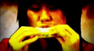 Sandwich-Takehiko