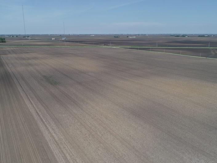 Wallace Farms LLC - 65.03 Acres