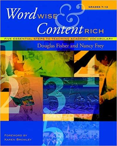 Word Wise and Content Rich