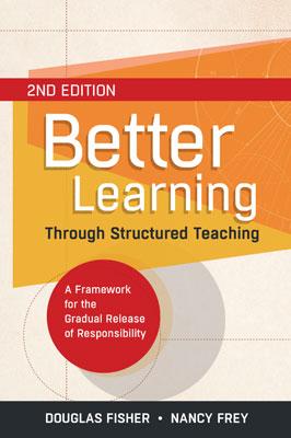 Better Learning Through Understanding