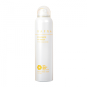 Rafra - Essence UV Mist SPF50+PA++++