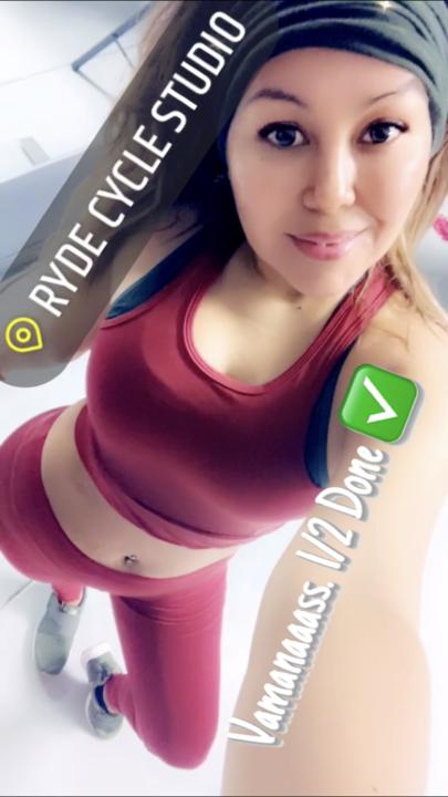 @Mayra Gomez - post