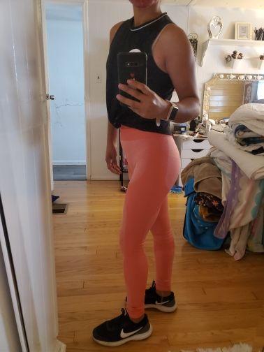 @Norma Salazar - post