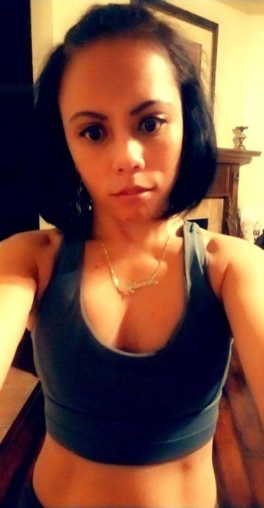 @Jennilyn Orologio - post