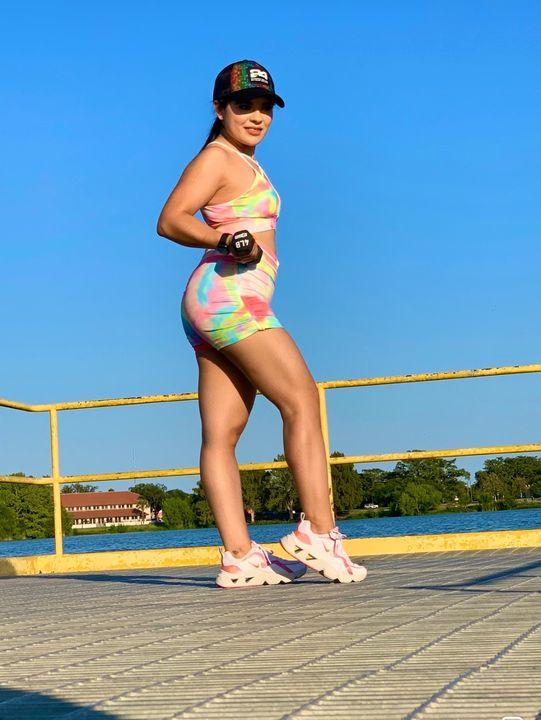 @Liliana Martinez - post