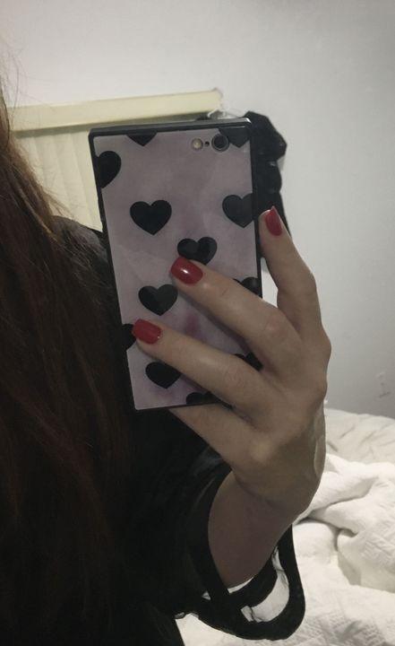 @ania mirabal - post