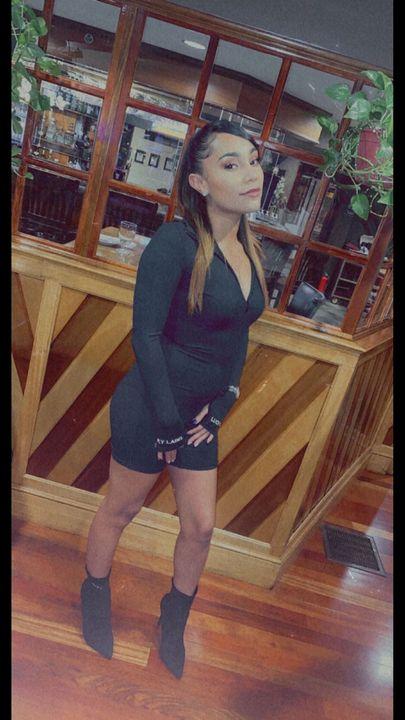 @Mariah Carrillo - post