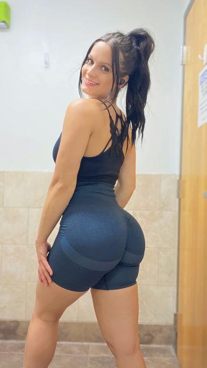 @Claudia  Ber  - post