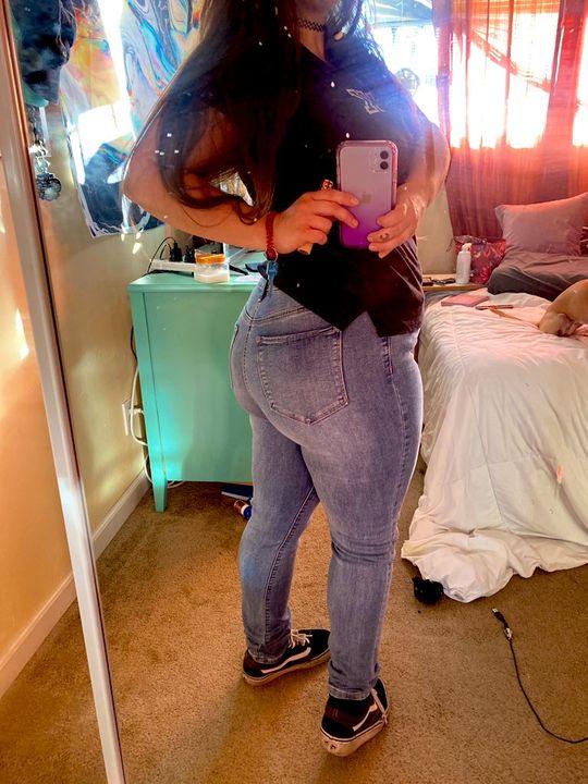 @Brianna Noriega - post