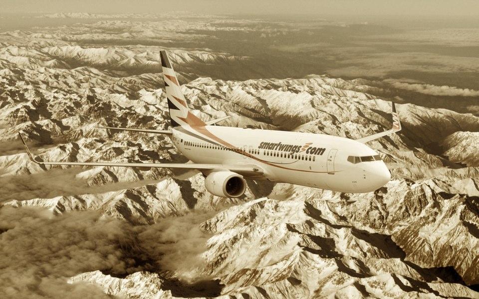 How Do Airlines Set Prices? - Flightfox