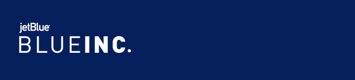 JetBlue Blue Inc.