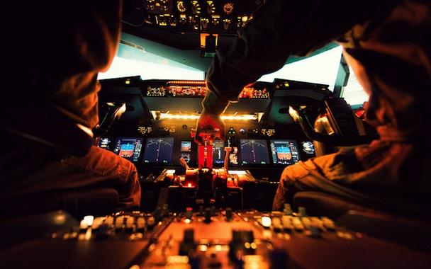Redeem Lufthansa Miles & More