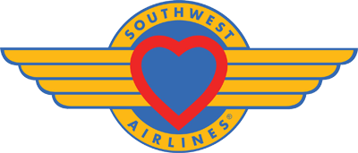 Southwest is America's Low Cost Darling