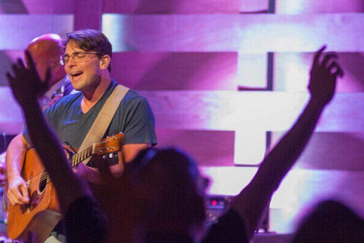 Worship header image