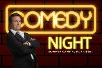 Comedy-Night-WEB