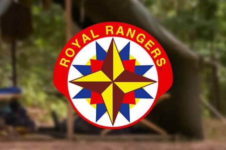 Royal_Rangers_Web