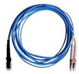 10gig-fiber-optic-patch-cable.jpg