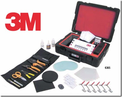 3M-6365-Hot-Melt-Connector-Termination-Tool-Kit