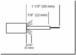 3M-LC-hot-melt-connector-fiber-strip-guide