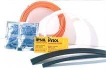 fiber-breakout-kit