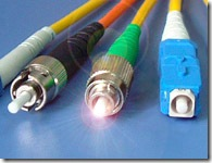 fiber-optic-connector-lighting