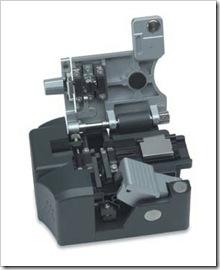 Fitel-S325A-fiber-cleaver