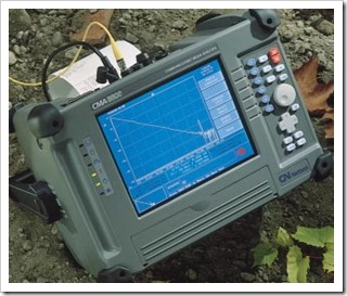 OTDR-Nettest-CMA-8800