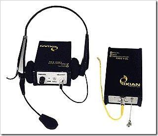 OVC-1300FDL[1]