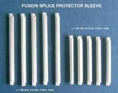 Fusion_splice_protector_sleeve