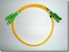 E2000-patch-cable