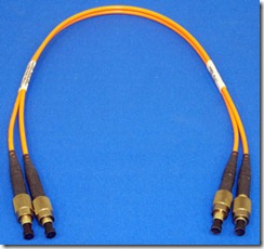 fc-patch-cable