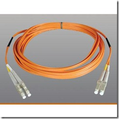 lc-patch-cable