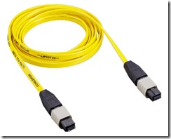 mtp-patch-cable