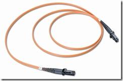 mtrj-patch-cable